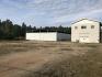 Iznomā ražošanas telpas, Rīgas iela - Attēls 9
