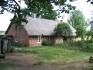 Pārdod māju, Megrupes iela - Attēls 3