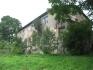 Pārdod māju, Megrupes iela - Attēls 9