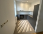 Apartment for sale, Indrānu street 17 - Image 20