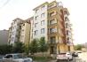 Продают квартиру, улица Katrīnas dambis 17 - Изображение 1