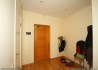 Продают квартиру, улица Katrīnas dambis 17 - Изображение 12