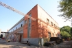 Industrial premises for sale, Slokas street - Image 14