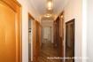 Izīrē dzīvokli, Dzirnavu iela 66 - Attēls 16