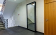 Pārdod dzīvokli, Edinburgas iela 11 - Attēls 10