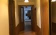 Izīrē dzīvokli, Bruņinieku iela 12 - Attēls 6