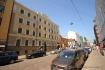 Investīciju objekts, Blaumaņa iela - Attēls 3