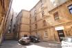 Investīciju objekts, Blaumaņa iela - Attēls 4