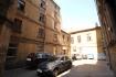 Investīciju objekts, Blaumaņa iela - Attēls 6