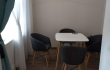 Apartment for sale, Stabu street 20 - Image 4