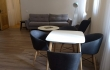 Apartment for sale, Stabu street 20 - Image 5