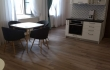 Apartment for sale, Stabu street 20 - Image 3