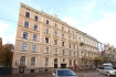 Apartment for sale, Stabu street 20 - Image 9
