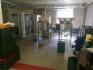 Iznomā ražošanas telpas, Kaivas iela - Attēls 15