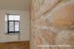 Apartment for sale, Indrānu street 17 - Image 7