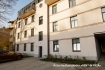 Apartment for sale, Indrānu street 17 - Image 14