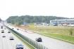 Investīciju objekts, Siguldas šoseja - Attēls 7