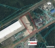Investīciju objekts, Siguldas šoseja - Attēls 11
