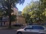Investīciju objekts, Vienības gatve iela - Attēls 1