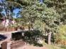 Pārdod māju, Mangaļu prospekts iela - Attēls 19