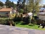 Pārdod māju, Mangaļu prospekts iela - Attēls 21
