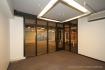 Pārdod biroju, Hospitāļu iela - Attēls 2