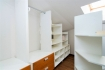 Apartment for rent, Dzirnavu street 92 - Image 18