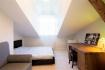 Apartment for rent, Dzirnavu street 92 - Image 8