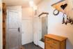 Apartment for rent, Dzirnavu street 92 - Image 13