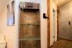 Apartment for rent, Dzirnavu street 92 - Image 14