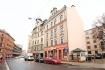 Apartment for rent, Dzirnavu street 92 - Image 23