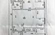 Apartment for rent, Dzirnavu street 92 - Image 24