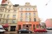 Apartment for rent, Dzirnavu street 92 - Image 22