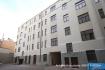 Apartment for sale, E.Birznieka Upīša street 10/2 - Image 8
