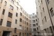 Продают квартиру, улица E.Birznieka Upīša 10/2 - Изображение 10