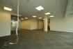Iznomā biroju, Gustava Zemgala gatve - Attēls 4