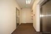 Iznomā biroju, Gustava Zemgala gatve - Attēls 10