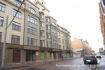 Продают квартиру, улица E.Birznieka Upīša 10 - Изображение 21