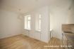 Продают квартиру, улица E.Birznieka Upīša 10A - Изображение 2