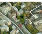 Investīciju objekts, Brīvības iela - Attēls 6