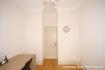 Izīrē dzīvokli, Brīvības iela 76 - Attēls 10