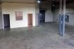 Iznomā ražošanas telpas, Dārznieku iela - Attēls 8