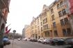 Iznomā biroju, Baznīcas iela - Attēls 6