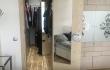 Izīrē dzīvokli, Tomsona iela 30 - Attēls 9