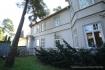 Izīrē māju, Lienes iela - Attēls 42