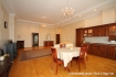 Apartment for sale, Ozolu street 1A - Image 1