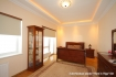 Apartment for sale, Ozolu street 1A - Image 7