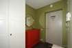 Сдают квартиру, улица Grostonas 21 - Изображение 9