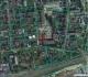 Pārdod zemi, Čiekurkalna 7 šķērslīnija - Attēls 10