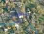 Pārdod zemi, Čiekurkalna 7 šķērslīnija - Attēls 1